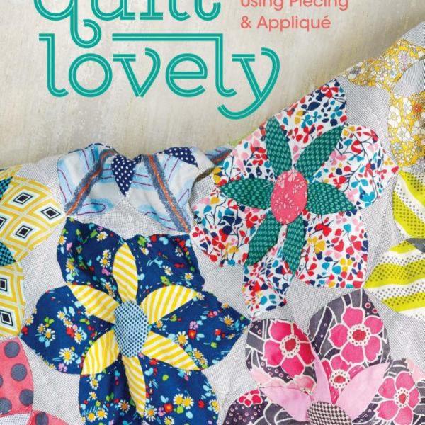 Quilt_Lovely_Jen_Kingwell