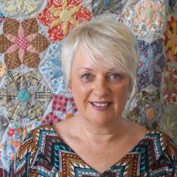 Jen Kingwell Designs